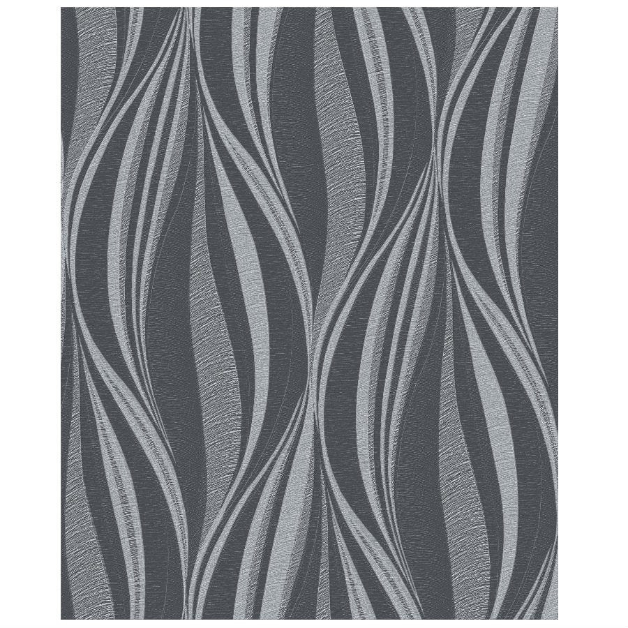 Compare prices for Boutique Tango Wallpaper - Charcoal
