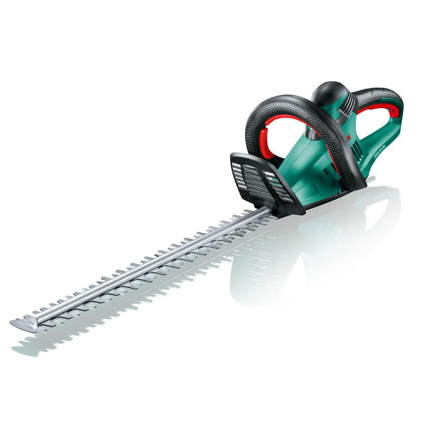 Compare retail prices of Bosch AHS 55-26 Hedge Trimmer to get the best deal online