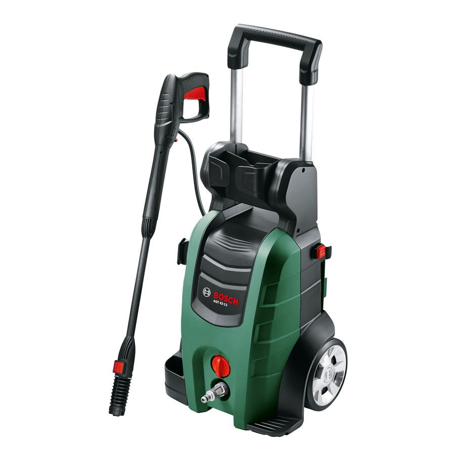 Image of Bosch AQT 42-13 Pressure Washer