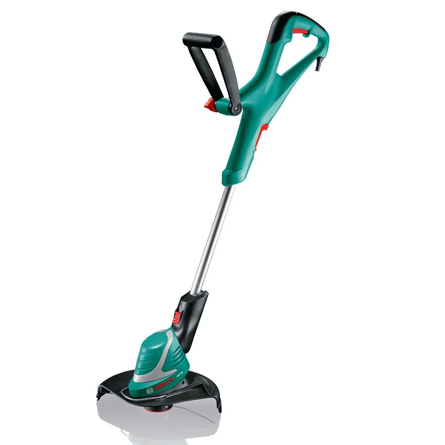 Compare retail prices of Bosch ART 30 Grass Trimmer to get the best deal online