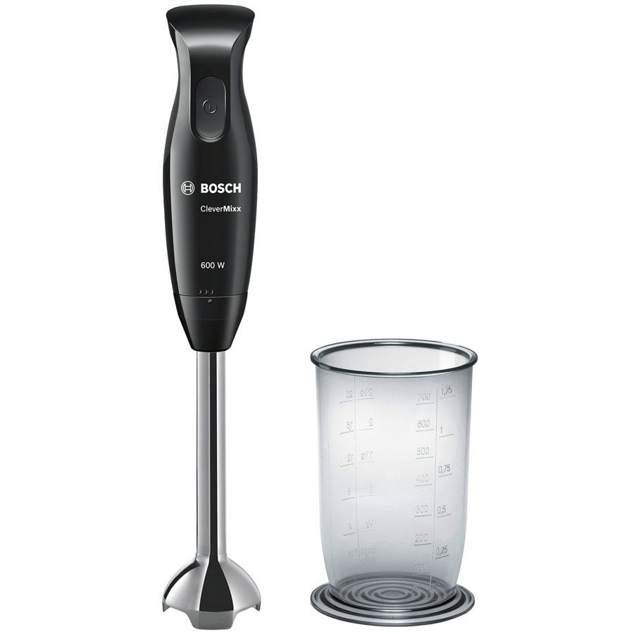 Compare cheap offers & prices of Bosch CleverMixx Hand Blender manufactured by Bosch