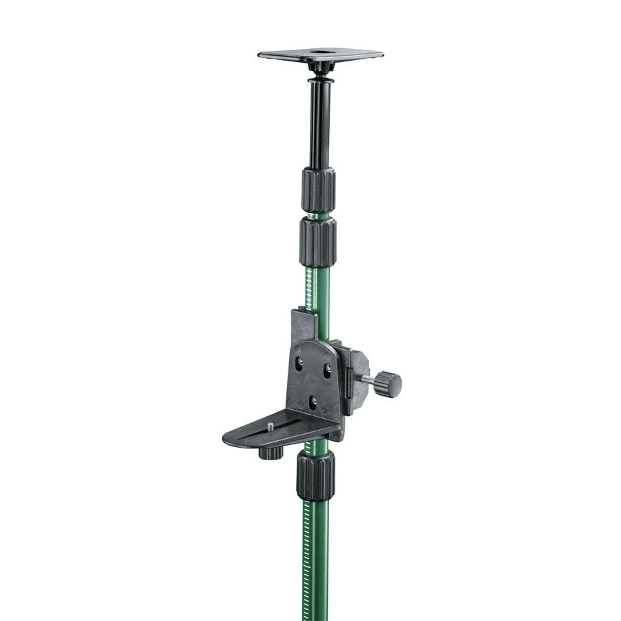 Compare retail prices of Bosch TP 320 Telescopic Pole to get the best deal online