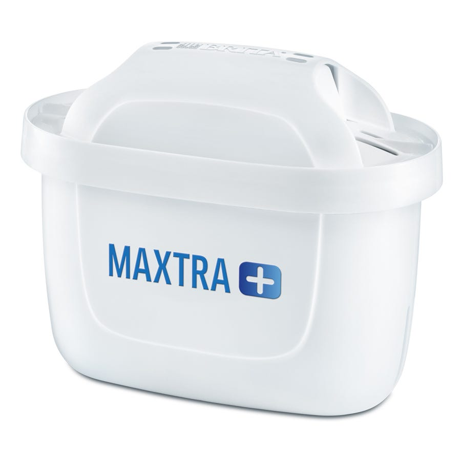 Compare prices for Brita Maxtra+ Single Tap Water Filter Cartridge for Filter Jugs and Kettles