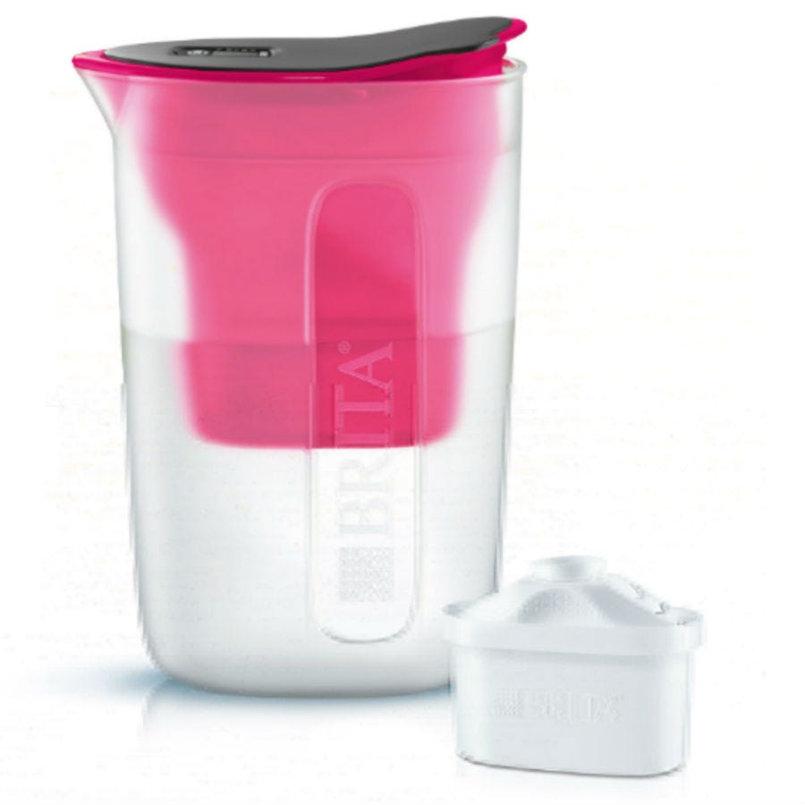 Compare prices for Brita Fill and Enjoy Water Filter Jug