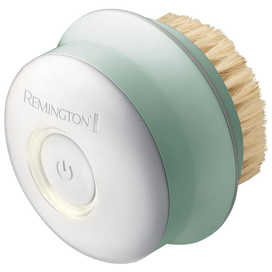 Compare prices for Remington BB1000 Cordless Wet and Dry Body Brush