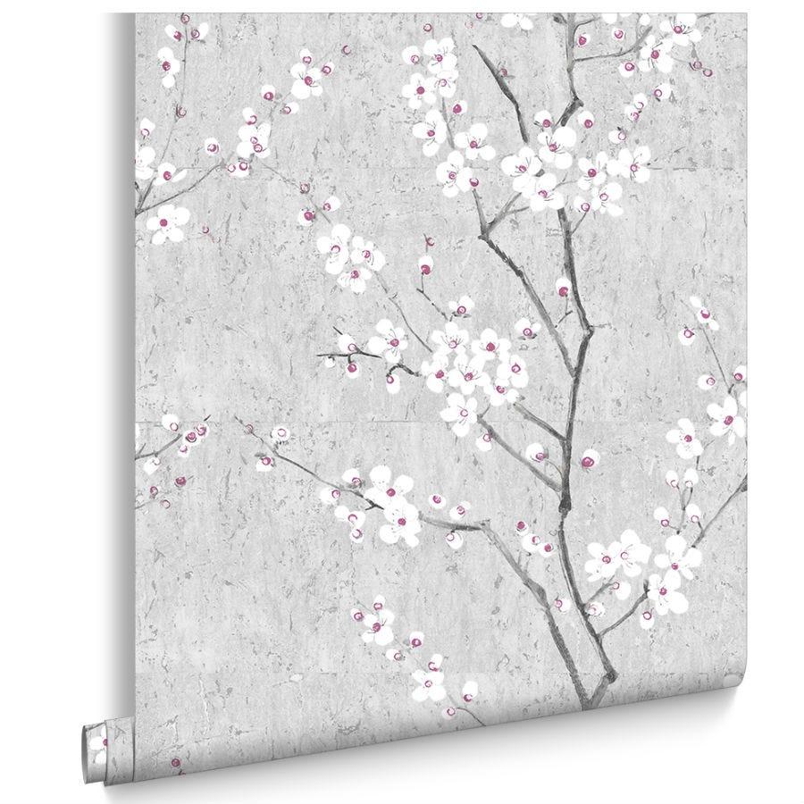 Compare prices for Boutique Sakura Wallpaper