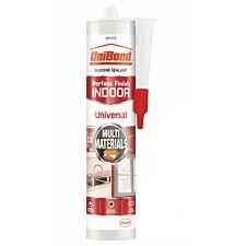 UniBond Universal Indoor Sealant - White