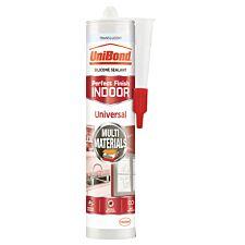 UniBond Universal Indoor Sealant - Translucent