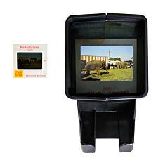 Kodak 35mm Slide Viewer