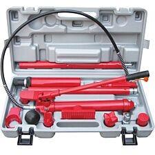 Hilka 10 Tonne Body Repair Kit