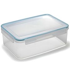 Addis Container - 5.2L