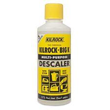 Kilrock Big K Multi-Purpose Descaler - 400ml