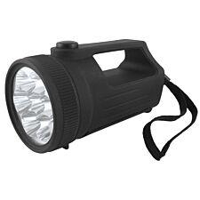 Uni-Com LED Work Light