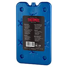 Thermos Freeze Board – 400g