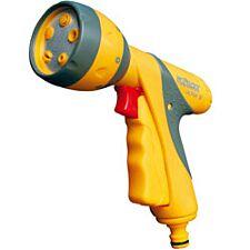 Hozelock Multi Spray Gun Plus - 2684