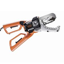 Black and Decker 550w Alligator Powered Lopper