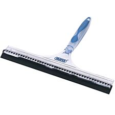 Draper 300mm Wide Squeegee Blade