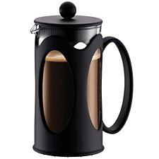 Bodum 3-Cup Kenya Cafetiere