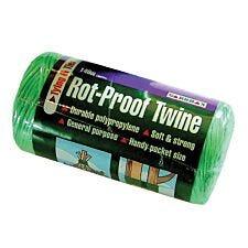 Gardman Rot Proof Twine