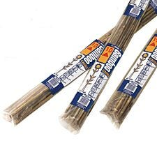 Gardman 1.8m Bamboo Canes - Pack of 10