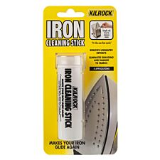 Kilrock Iron Soleplate Cleaning Stick