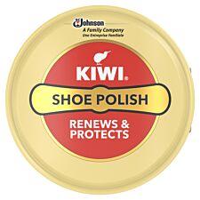 Kiwi Paste Neutral 50ml