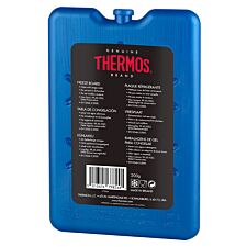 Thermos Freeze Board – 200g