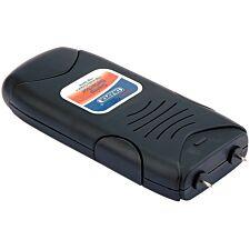 Draper Damp Detector
