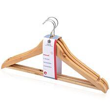 H&L Russel Wishbone Hangers 3 Pack