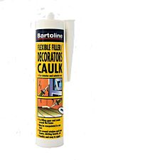 Bartoline Flexible Filler