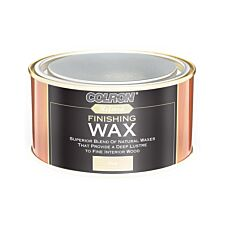 Colron Refined Finish Wax 325g