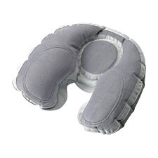 Go Travel 'Super Snoozer' Neck Pillow