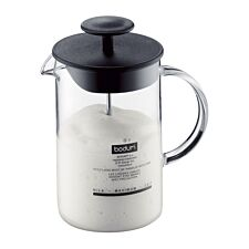 Bodum Latteo 250ml Milk Frother