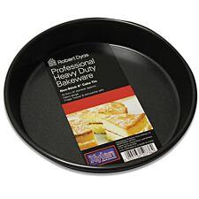Robert Dyas Non-Stick Cake Pan