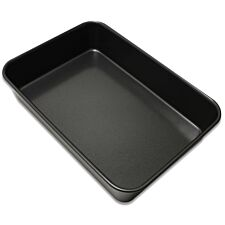Robert Dyas Large Non-Stick Roast & Bake Pan