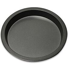 Essentials 7 Inch Round Cake Pan