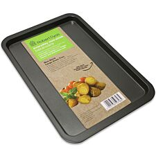 Robert Dyas Large Oven Tray