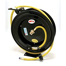 Hilka 15m Air Hose Reel