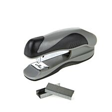 Ryman Soft-Grip Stapler