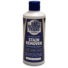 Bar Keeper's Friend Stain Remover Powder - 250g