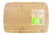 Robert Dyas Bamboo Chopping Board – Small