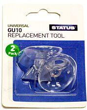 Status Universal GU10 Replacement Tool