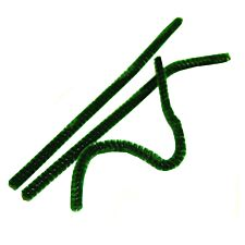 "Gardman 6"" Soft Twists – Pack of 50"