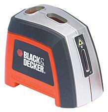 Black & Decker Laser Level