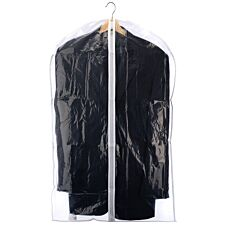 Peva Suit Covers – Pack of 2