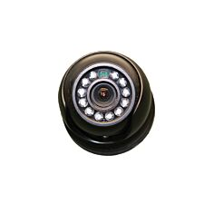 Digital Wireless Mini Eyeball Camera
