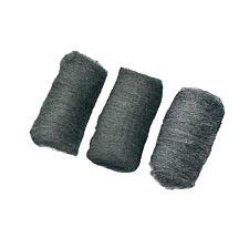 Harris Taskmasters Steel Wool - Pack of 3