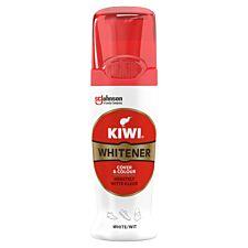Kiwi Sport Whitener 75ml