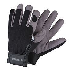 Briers Professional Garden Gloves