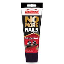 Unibond No More Nails Original Indoor Adhesive - 234g